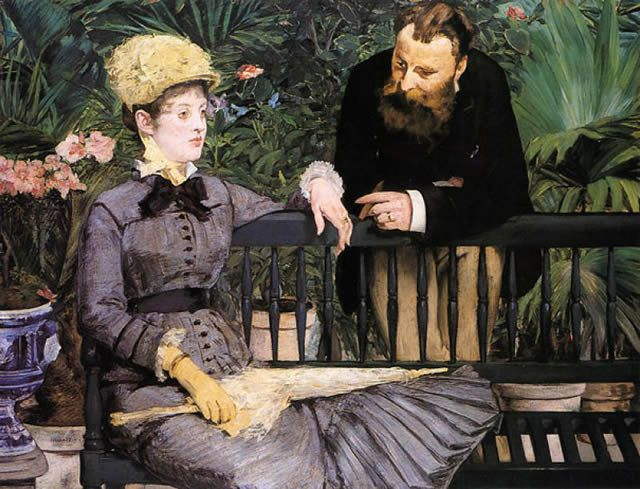 Estereotipos de pintores famosos (24)