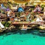 27 pueblos mágicos alrededor del mundo