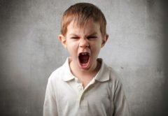 10 estudios que demuestran que somos unos hipócritas