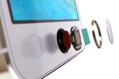 Un dedo cortado no será capaz de tener acceso a un iPhone 5S