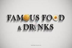Famous Food & Drinks - Mauro Federico (10)
