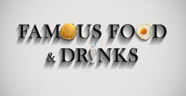 Famous Food & Drinks - Mauro Federico (10)