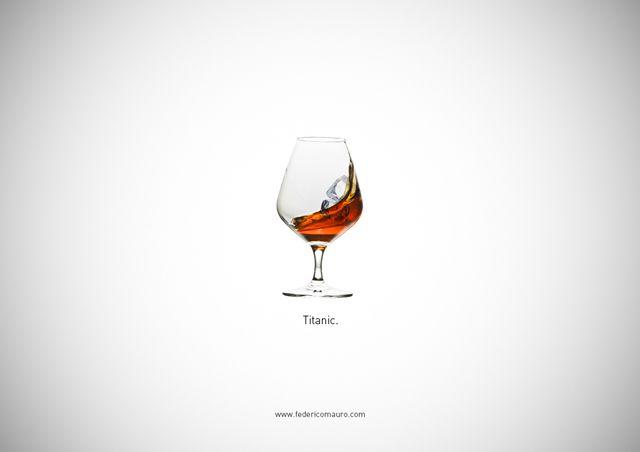 Famous Food & Drinks - Mauro Federico (6)
