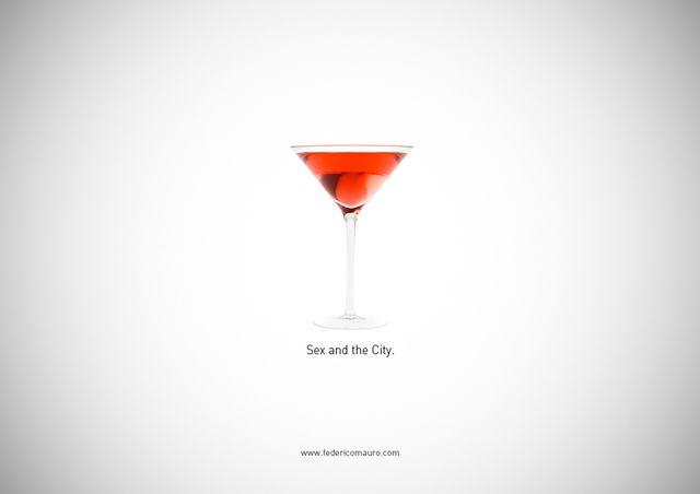 Famous Food & Drinks - Mauro Federico (18)