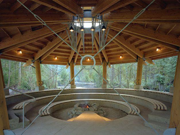 IslandWood escuela bosque (4)