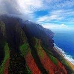 Las 20 islas más paradisíacas del mundo