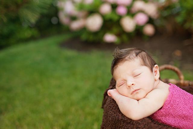 Fotos bebés recién nacidos (6)
