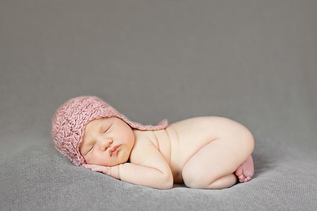 Fotos bebés recién nacidos (4)