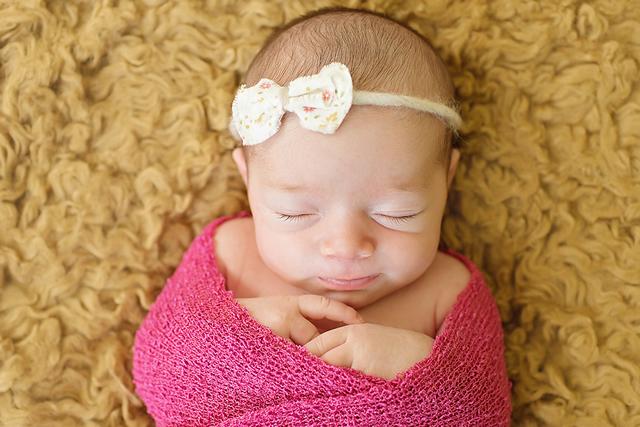 Fotos bebés recién nacidos (2)