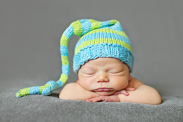 Fotos bebés recién nacidos (15)