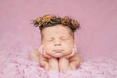 Fotos bebés recién nacidos (13)