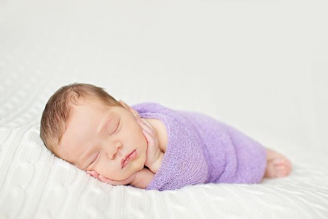 Fotos bebés recién nacidos (12)