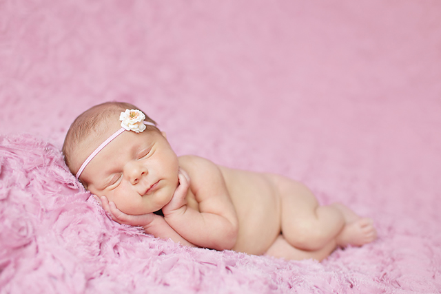 Fotos bebés recién nacidos (9)