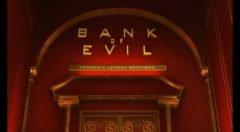 Los 5 bancos más crueles de la historia