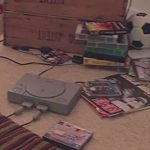 Play Station Consolas (1)