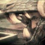 Civilización perdida de viracochas y la siniestra leyenda de Quetzalcóatl