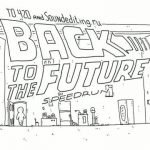 Speedrun: tus películas favoritas en 60 segundos