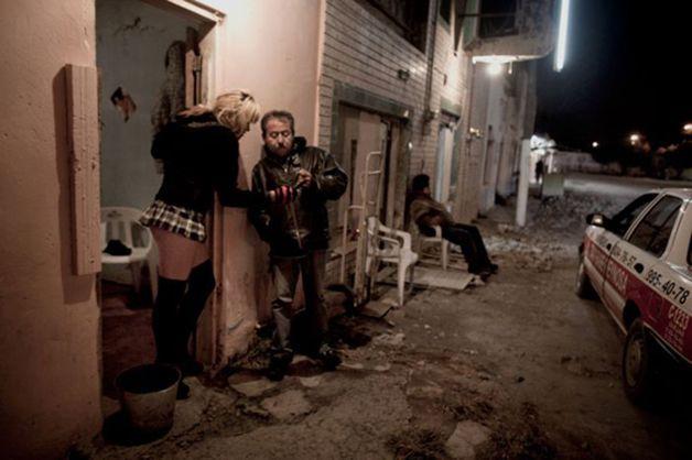 prostitutas hombres la gloria de las prostitutas