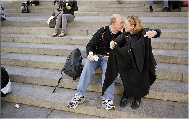 Besos en público por Matt Weber (20)