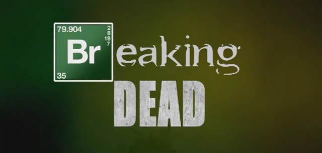 Breaking Dead