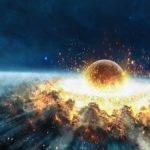16 de marzo de 2880: nueva fecha del fin del mundo