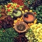10 trucos simples para conservar alimentos y evitar desperdicios