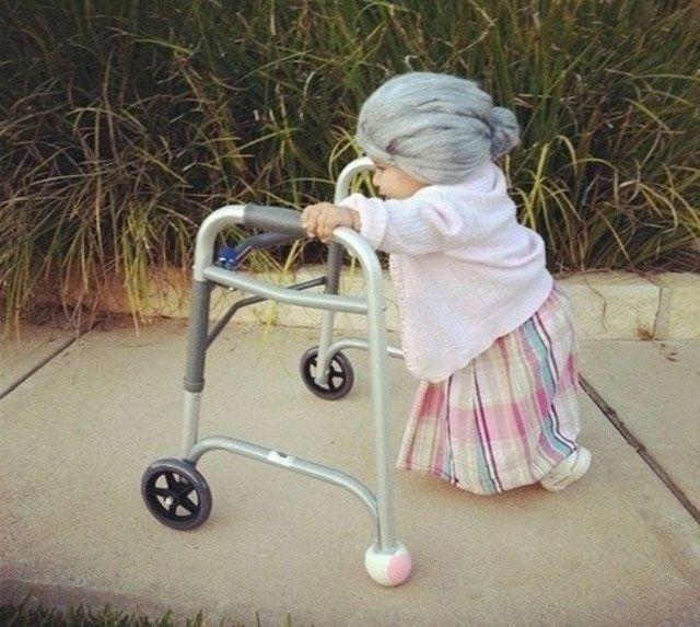 disfraces halloween para niños (22)