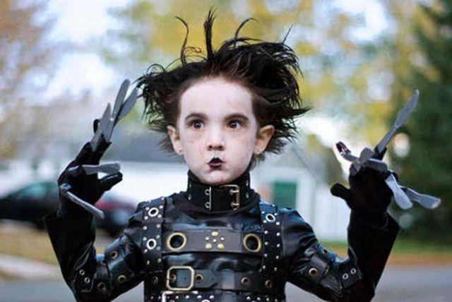 disfraces halloween para niños (20)