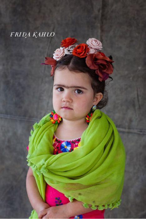 disfraces halloween para niños (17)