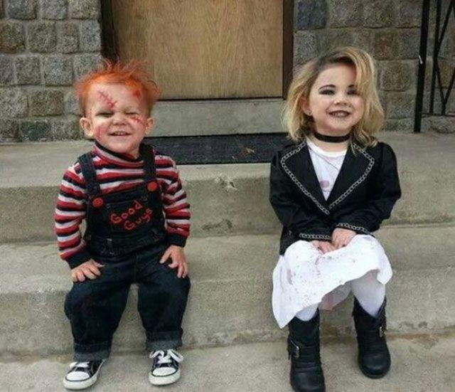 disfraces halloween para niños (13)
