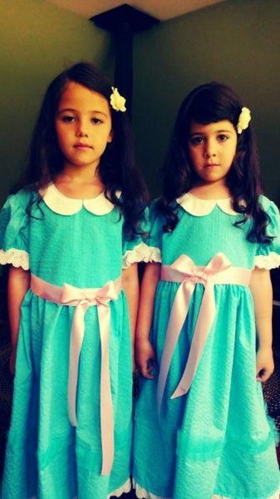 disfraces halloween para niños (12)