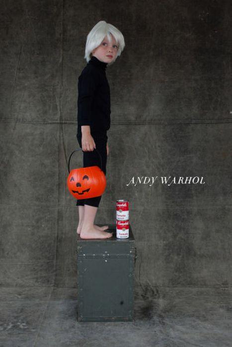 disfraces halloween para niños (10)