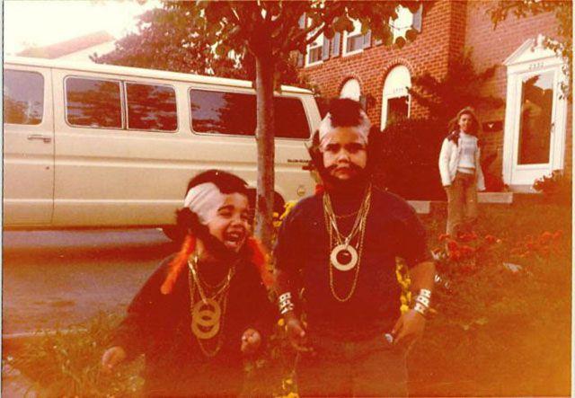 disfraces halloween para niños (8)