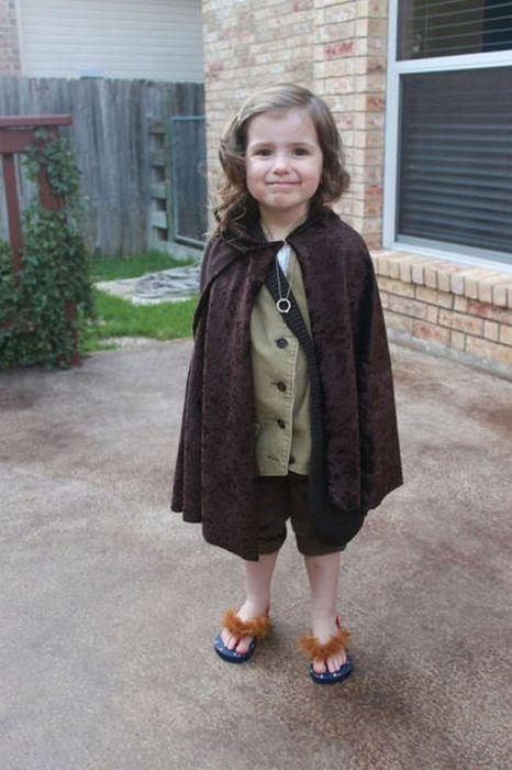 disfraces halloween para niños (4)