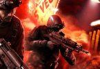 Mejores y más letales Comandos y Fuerzas Especiales del mundo