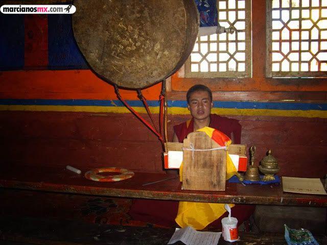 Funeral Bebés Arboles Tibet (29)