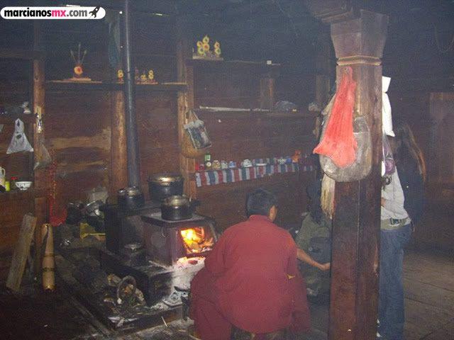 Funeral Bebés Arboles Tibet (26)