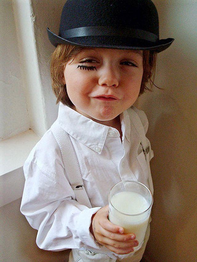 disfraces halloween para niños (1)