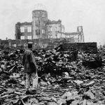 ¿Por qué es posible vivir en Hiroshima y Nagasaki, mas no en Chernóbil?