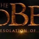 El Hobbit : La Desolación de Smaug (Trailer)
