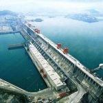 Las 10 construcciones más costosas del mundo