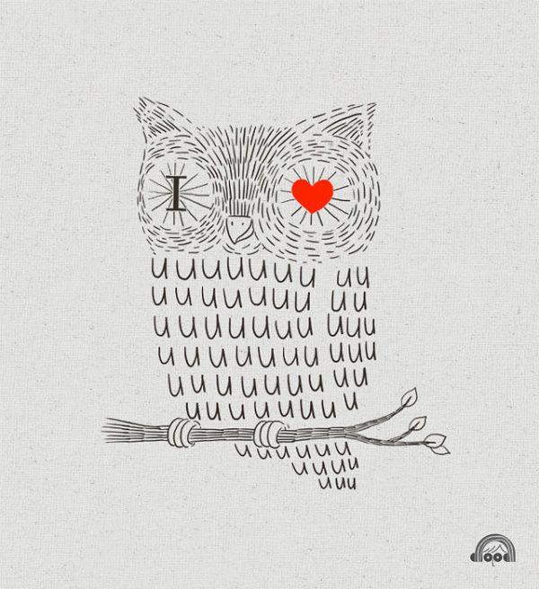 Ilustraciones positivas de Lim Heng Swee (22)