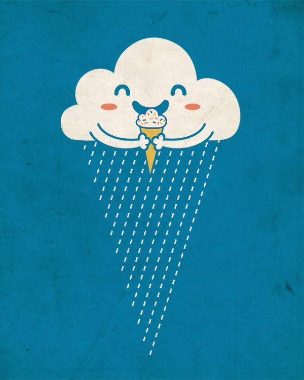 Ilustraciones positivas de Lim Heng Swee (30)