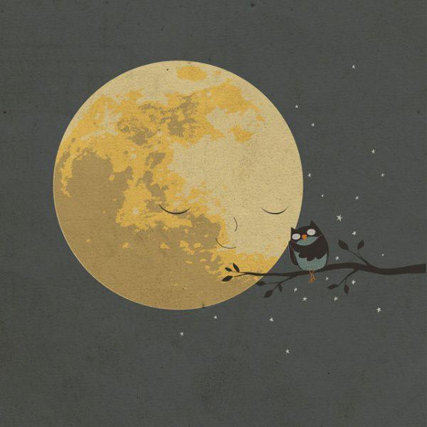 Ilustraciones positivas de Lim Heng Swee (27)