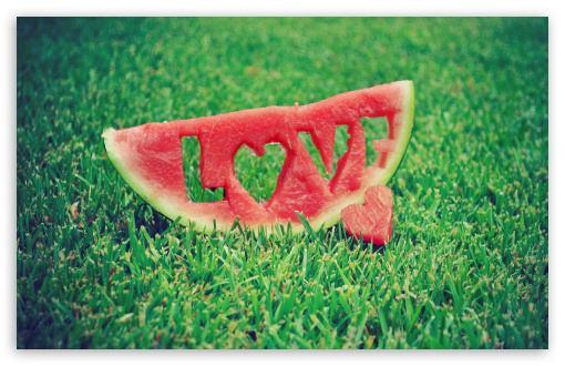 amor sandia