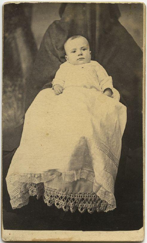 Madres invisibles fotografia antigua (14)