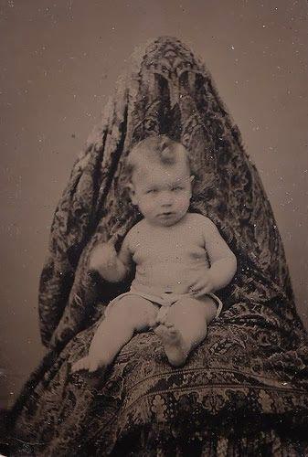 Madres invisibles fotografia antigua (5)