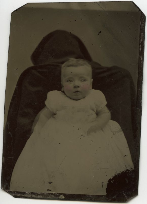 Madres invisibles fotografia antigua (3)