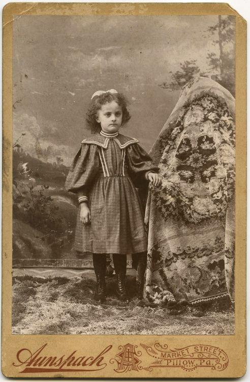 Madres invisibles fotografia antigua (2)