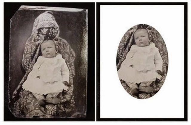 Madres invisibles fotografia antigua (13)